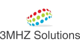3MHZ Solutions